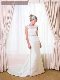 wendy makin elegance bridal studio