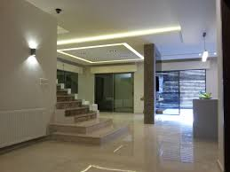 Basement Ceiling Design Interior Design Decoration Basement Floor Ceiling Design