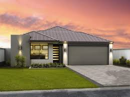 design your own home perth design your own home wa home deco plans