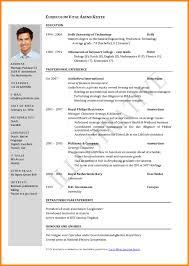 cfo resume samples pdf francais curriculum vitae template ossaba com professional pdf