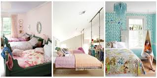 bedroom decorating ideas and pictures 12 s bedroom decor ideas room decorating for