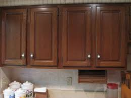 Modern White Kitchen Cabinets Round by Sand And Stain Kitchen Cabinets Recessed Lighting Around Range