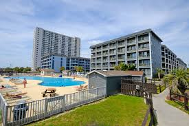 Rent A Beach House In Myrtle Beach Sc by Vacation Rentals In Myrtle Beach Myrtle Beach Condo Rentals