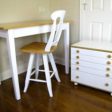 Rolling Drafting Table Vintage Tables Antique Tables And Retro Tables Auction In Indian