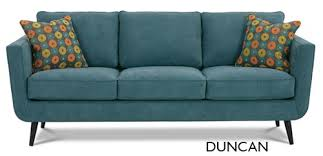 mid century style sofa 240 affordable mid century modern style sofas from 33 companies