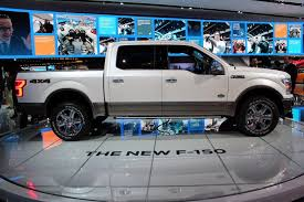 2018 ford f 150 reviews price and release date 2018 car review