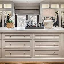big closet ideas big closet island design ideas