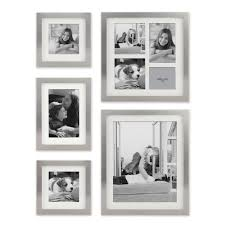 Home Interior Picture Frames Wall Frames Wall Decor The Home Depot
