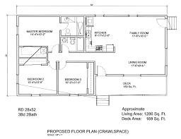 basement apartment plans ranch floor plans floor plans ranch house plans with basement