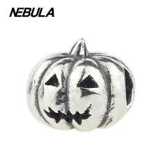compare prices on halloween pandora bracelet online shopping buy