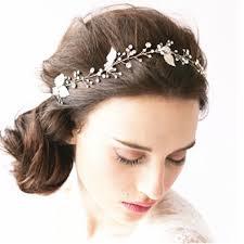 hair bands for women buy li hi vintage exclusive custom retro women fashion bridal