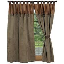 Umbra Curtain Holdbacks Curtain Tie Backs U0026 Holdbacks You U0027ll Love Wayfair