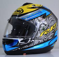 motocross helmet wraps badass motorcycle art by hugsticker customs