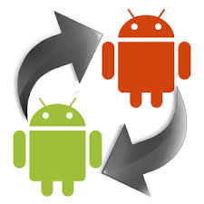 free for android icon changer free android apps on play