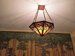Chandeliers Craftsman Style 56 Best James Mattson Chandeliers Images On Pinterest James D
