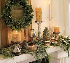 Christmas Decoration Ideas Fireplace Christmas Fireplace Decorations Pictures Home Design Ideas