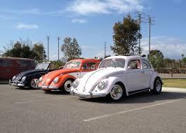volkswagen type 1 classic air cooled volkswagen type 1 beetle eurocar news