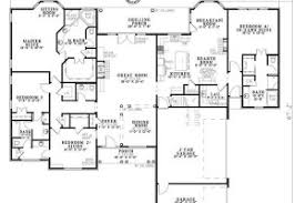 house plans with inlaw quarters house plans with in suite browse our in