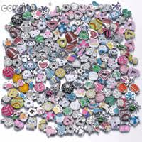 wholesale charms cheap charm bracelets from china