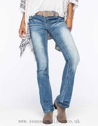 amethyst jeans clothing and shoes for womens mens sale dresses