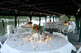 rehearsal dinner decorations pumpkin table decorations wedding rehearsal dinner table