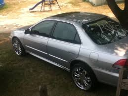 2002 silver honda accord tevinakat o 2002 honda accord specs photos modification info at