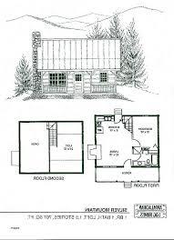 floor plan ideas small home floor plan ideas konect me