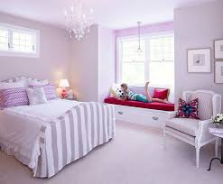 lilac walls dining room traditional with roman blinds traditional gallery