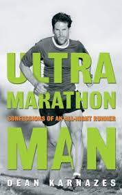 australian shepherd ultra marathon books archives daily cup of asheejojo