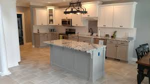 louisville cabinets and countertops louisville ky cabinet refinishing louisville and southern indiana areas