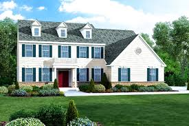 Houses For Sale Central New Jersey Houses For Sale And Central New Jersey Real