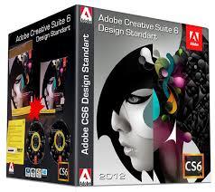 creative suite 6 design standard adobe creative suite 6 design standard 2012 ml rus noname