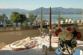 la veranda ranco ristorante panoramico picture of ristorante la veranda ranco