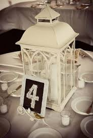 wedding centerpieces lanterns lantern wedding centerpieces picmia