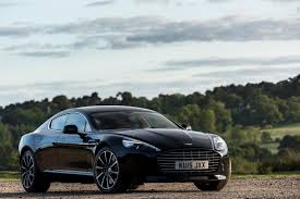 aston martin rapide the aston martin rapide s lowyat net cars