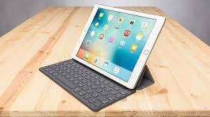 apple u0027s new ipad pro should you upgrade pcmag com