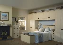 mesmerizing diy fitted bedrooms interior design ideas and