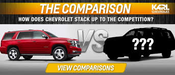 karl chevrolet is the best chevrolet dealer in ct helping