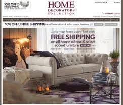 home decorators coupon home decorators free shipping code interior lighting design ideas