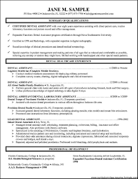 Medical Office Manager Resume Examples by Sample Dental Office Manager Resume Free Resume Example And