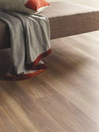 Mannington Laminate Floors Laminated Flooring Groovy Black Laminate Mannington