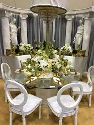 Polycarbonate Chairs Mitzvah Chairs And Chair Covers U2013 Www Mitzvahlist Com