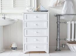 Bathroom Storage Black Small Bathroom Cabinet White Shelves And Cabinets Bathroom Storage