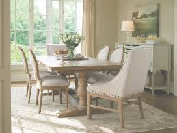 rustic farm dining table picture 4 of 16 farm table and chairs luxury fabulous rustic