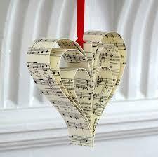 best 25 handmade decorations ideas on light bulbs