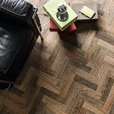 Wood Effect Laminate Flooring Bayker Faubourg Porcelain Wood Effect Tiles For Floors Walls Matt