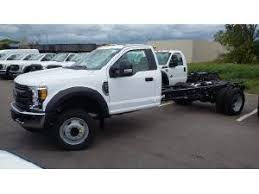 ford f550 for sale ford f550 for sale 4 318 listings page 1 of 173