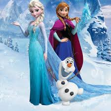 film frozen hd pics of frozen hd 99 48 kb azzie ostler 4usky