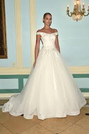 zac posen wedding dresses truly zac posen bridal fall 2016 wwd