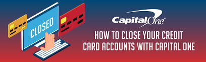 Capital One Spark Business Card Login Capital One Bank Review 2017 Creditloan Com